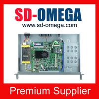 Home computer network,home computer networking basics,install wireless networking hardware