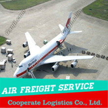 air freight from china to hungary--roger
