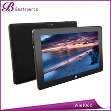 New 10 inch high speed processor smart touch tablet with webcam wifi