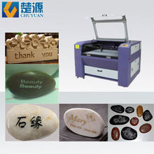 Low Price for The Stone Engraving Tools/ CO2 Laser Engraver