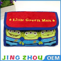 Best Selling wallet to important Low Price Chinese Purse so cute wallet for kids