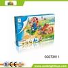 /p-detail/46-piezas-de-pl%C3%A1stico-de-la-rueda-de-la-fortuna-de-juguete-bloque-de-construcci%C3%B3n-300002261707.html