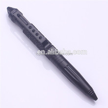 disposable hookah wholesale tactical camera pen