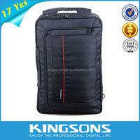 2014 Trendy Cool Custom Backpacks,Good Hiking Backpack