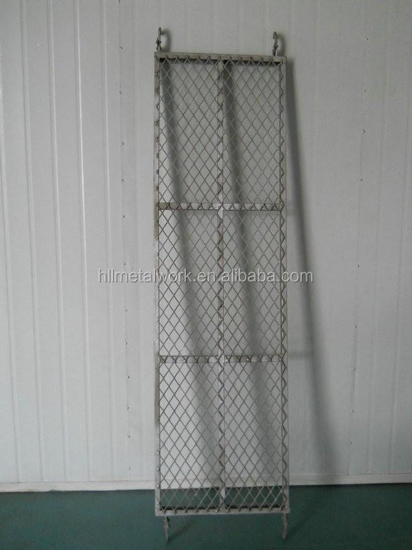 Steel Toe For Scaffolding Boards : Steel scaffolding toe boards for sale buy plank