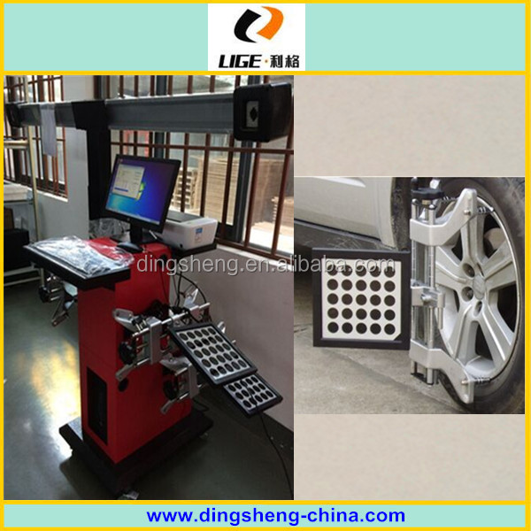 wheel machine for sale