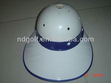 2015 Hot selling golf caddie cap, golf cap .