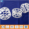 source direclty ~ Plastic Beta Ring plastic random packing