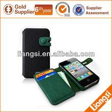 Wholesale Mobile Phone Case For Nokia E63