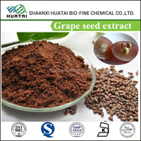 100% natural products plant Grape Seed Extract with free sample