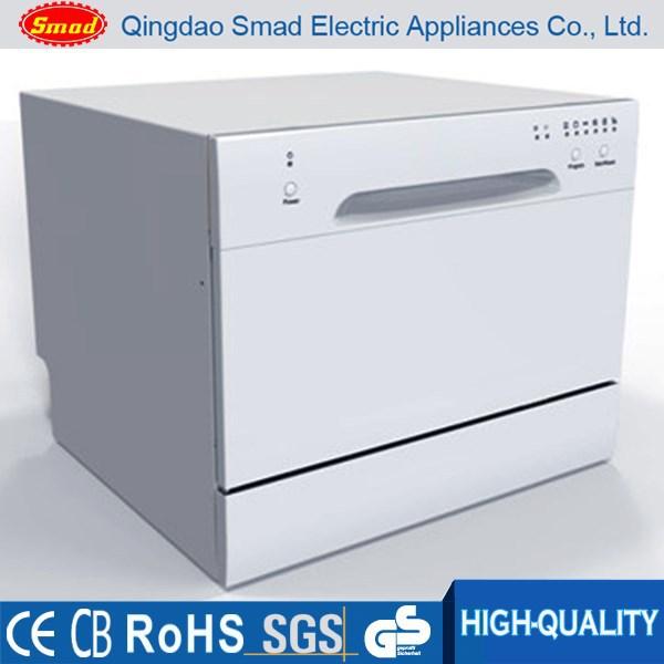 Countertop Dishwasher Buy Online : ... Buy Dishwasher,Commercial Dishwasher,Countertop Dishwasher Product on