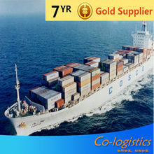 Shipments by sea shipping service from China to Worldwide-------------------kimi skype:colsales39