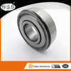 gold medal configuration supply 6204 oem groove ball bearings 20X47X14