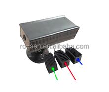 LASERS LASER BEAMS LASER CURTAIN HL-R100/Red HL-B1000/ Blue HL-G100 /green