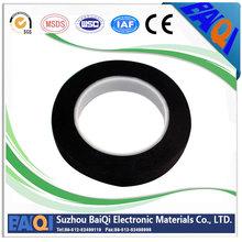 Factory Wholesale Custom flame retardant acetate cloth tape