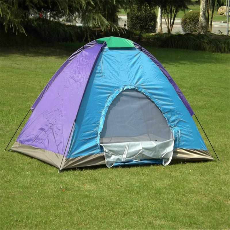 camping tents02.jpg