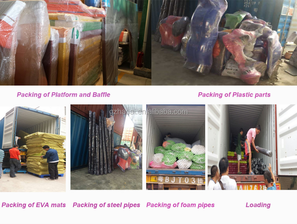 packing and loading of indoor playground.jpg