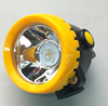 coal mines lighting cordless LED miners cap lamps,caplamp,headlamp