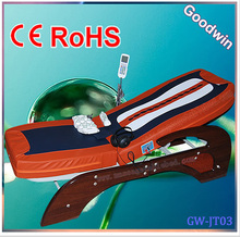 China Professional Wholesale Price and High Quality White Massage Table Bed Manufacturer GW-JT03