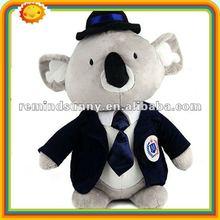Promotional Stuffed Koala Soft Toy