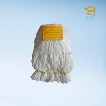 D200wl magic 100% polyester mop