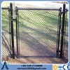 ISO9001 Anping Shunxing Factory Used chain link fence for sale