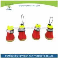 Lovoyager Custom Accept fashion accessories pets and animals with low price
