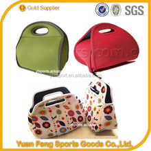 2015 new product for insulted lunch tote bag ,popular design lunch bag food warmer for kids,fitness inner cool lunch bag