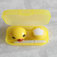 promotion contact lens mate case
