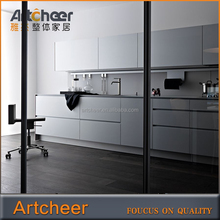 Factory Direct Sales All Kinds Of Kitchen Cabinet Plate Holders