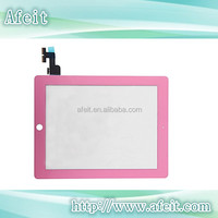 for ipad 2 touch screen digitizer glass, for ipad 2 screen digitizer,touch screen for ipad 2