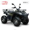 SP200-6 Shipao 4 wheel atv quad bike cheap 200c ATV