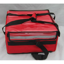 2013 Hot Sales Oxford Pizza Delivery Bag