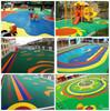 Sbr rubber crumb/epdm granules for sports flooring -G-I-149