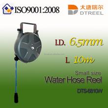 I.D. 6.5mm L 10m DTS-6810W car wash equipment