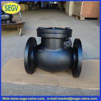 water leak detection system swing Check Valve Pn16 Pn10 solenoid valve coil 220v ac