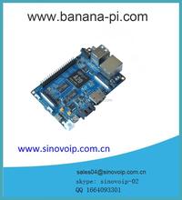 SBC Banana Pi M1+ Open-source development board SBC beyond cubieboard