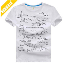 wholesale brand t shirt 100 cotton export quality Chinese alibaba