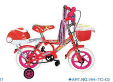 wholesale cheap bikes for baby girls/ 2015 fashion bikes for chikdren /fashion baby girl bikes