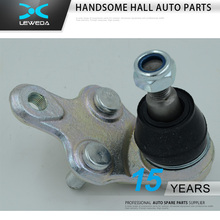 High Quality Wholesale Price Types of Aftermarket Ball Joints Lower Ball 43330-39435 for Toyota Camry SXV10