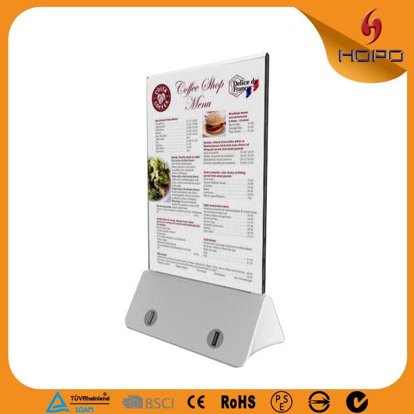 K29 menu stand power bank (18)