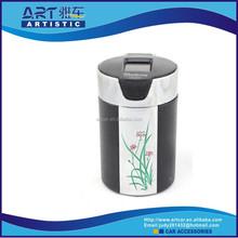 car waterproof portable pocket indoor ashtray stand