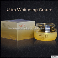 Best anti aging and lifting reduce fine line wrinkles diana whitening cream