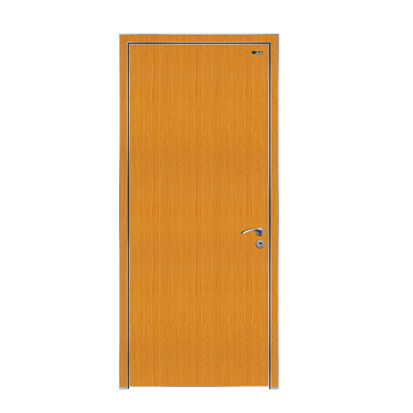 Hospital Fire Doors : High quality hotel fire rated door hospital