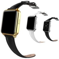 Fashion design watch phone heart rate monitor