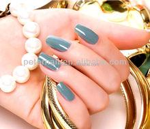 UV Gel Type 1 step nail gel polish, nail gel polish factory nail art
