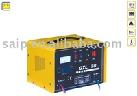 Car lead-acid Battery Charger