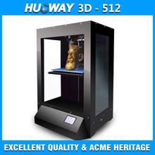made in china china produttore eccellente macchina stampante 3d utile metallico della stampante 3d