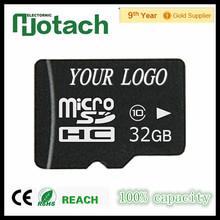 SDHC Class 10 32 gb Micro sd memory card