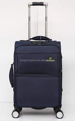 whole sale luggage & factory luggage/luggage sets for men